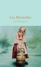 Les Misérables by Victor Hugo (2016, Hardcover)