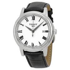 NEW Tissot Carson Men's Quartz Watch - T0854101601300