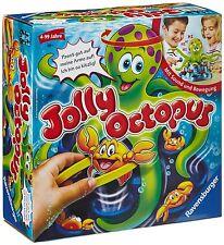 Ravensburger Geschicklichkeitsspiele aus Kunststoff für 2 Spieler
