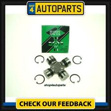 LAND ROVER UNIVERSAL JOINT HARDY SPICER RTC3458G