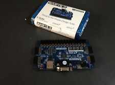 Digilent Basys 3 Fpga development board