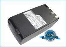 6.0 V Batteria per Canon H660, E350, E57, uc1markii, E51, ES70, ucs20, uc-v1hi, LX