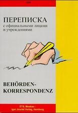 Russische Wörterbücher als gebundene Ausgabe