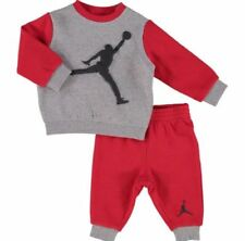 Nike Tracksuit Tracksuits (0-24 Months) for Boys