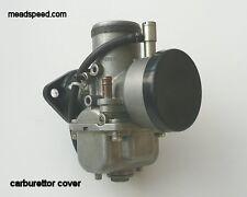 240-14157-00, 3G3-14157-00, TZ250 Carburador Cubierta, TD2, TZ350, TZ500, TZ750,