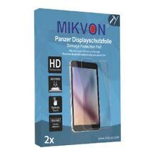 Films protecteurs d'écran Sony Xperia XA Ultra anti-casse pour téléphone mobile et assistant personnel (PDA)
