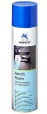 Normfest Aerofit Power Geruchsvernichter 400ml Spray Lufterfrischer Auto