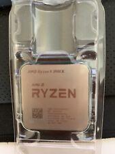 AMD Ryzen 9 3900X 3.8 GHz 12 Core Socket AM4 CPU Processor