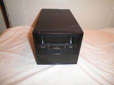 Quantum DLT-S4 External 800/1600GB 1.6TB Tape Drive 70-85748-05 (TC-S45BT-EY)