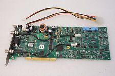 GAMRY PCI4G CONTROLLER BOARD 990-00206  FREE SHIP