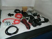 SuperWinch Wiring/Parts Lot Winch Upgrade Kit