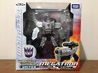 Takara Transformers United UN-09 Megatron Henkei For Sale