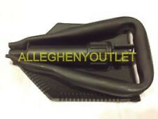 BRAND NEW US Military AMES Entrenching Tool Trifold Shovel E-Tool
