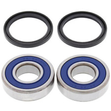 Wheel Bearing And Seal Kit~2008 TM SMX660F Offroad Motorcycle All Balls 25-1548