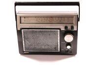 Vintage Transistor Radio by Sony TFM-7720L  3band Receiver