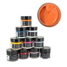 Famaco 15ml Dye Cream Leather Dye Scuff Restorer - Various Colours Shoe Cream