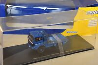 Perfex 707 - Renault TRM 2000 DRAP gendarmerie 1/43
