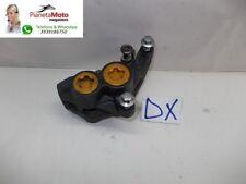 PINZA FRENO ANTERIORE DESTRO DX YAMAHA TMAX T MAX 500 2008-2011