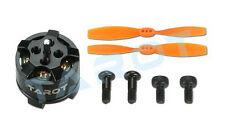 Tarot MT1104 4000KV Motor For 120 130 150 Racing Drone Multicopter - TL150M1