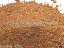 Organic Neem Cake powder (Natural NPK Fertilizer) Kitchen Terrace Garden (400 g)