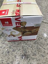 HAVELLS CRYSTAL COFFEETEA MAKER