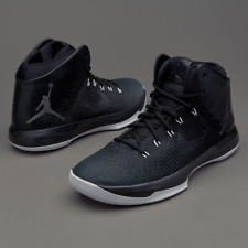 14d52943fdf9 Nike Air Jordan 31 XXXI Blackcat Size 12. 845037-010 banned space jam
