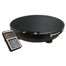 Wireless refrigerant charging scale - 98310