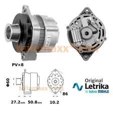 Alternator ISKRA Letrika IA1299 11.201.869 AAK3307 John Deere Doosan Liebherr