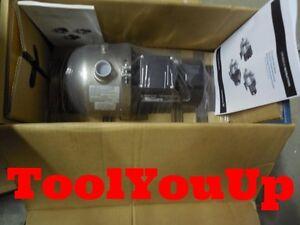 NEW IN BOX GRUNDFOS CHI2-10 A-B-G-BQQE COOLANT PUMP C4H503461 60HZ ML71AB-2 PH:3