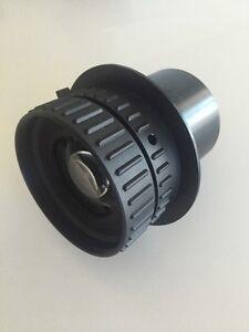 Hitachi Cp-X615 Standard Lens 1.20:1, Also Dukane Imagepro 8943A
