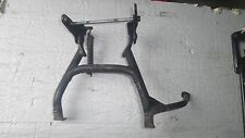 Ducati st4s principal support béquille centrale Support Stand 996