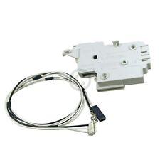 Miele Waschmaschine Aquastop Aquastopschlauch Bitron 4622714 4061335 NEU
