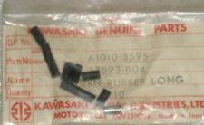 1966-71 Kawasaki A1 250 A1SS A7 350 A7SS Clutch Return Rubber OEM NOS 13093-004