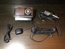 Sirius Xm Onyx Ez (Model: Xez1) Satellite Radio for Vehicle & Car Accessories