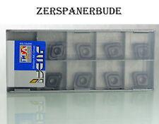 10 Wendeplatten ENHT 100420 IC908 ISCAR Neu originalverpackt