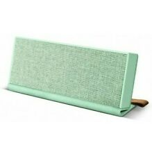 Bluetooth Speaker Fold Rockbox Fresh 'N Rebel - Wireless Portable - Grade