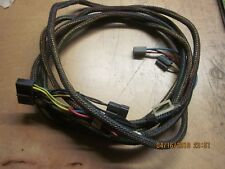 CHRYSLER CORP. WIRING HARNESS NOS CIRCA 70'S FITS?