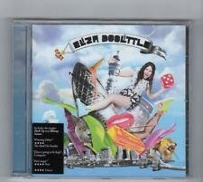 (HW257) Eliza Doolittle, Eliza Doolittle - 2010 CD