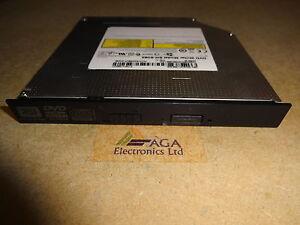 RM Mobile One T12AR Laptop CD-RW / DVD+RW Drive. SN-S083. SATA