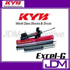 Ford Falcon KYB Excel-G Rear Shocker EF, EL, Sedan
