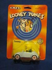 1989 Ertl Looney Tune Tweety