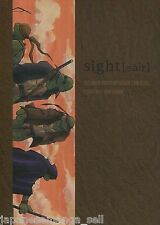 Teenage Mutant Ninja Turtles doujinshi (A5 34pages) sight sunny 157.5 TMNT SAINW