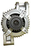 ORIG. Lichtmaschine Generator 150A Volvo C30 S40 II MS V50 MW 1.8 2.0 FlexFuel