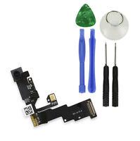 """OEM SPEC Front Camera Flex Ribbon Cable Proximity Sensor For iPhone 6 4.7"""" TOOLS"""