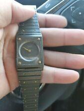 Orion Swiss Quartz Watch