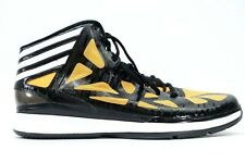 Adidas Mens Sprintframe Light Basketball Athletic Sneaker Shoes US 18 EU 53.33