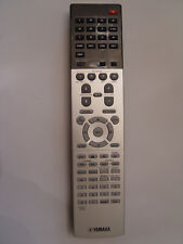 Yamaha RAV517 Remote Control Part # ZK066700 For RX-A1040 RX-V1077