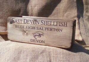 BEST SELLER!! Choice of 2 rustic wooden vintage style storage boxes in dark oak