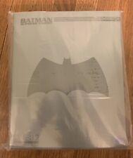 Mezco Toyz One 12 Collective DC Comics Batman Supreme Knight 1/12 Scale Figure