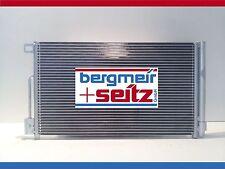 Kondensator Klimakühler Opel Corsa D/E / Opel Adam / Fiat Fiorino/Punto !NEU+RG!